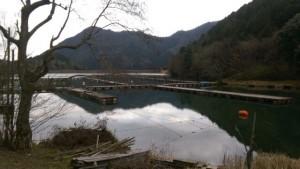 長谷大池2